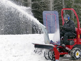 Gianni Ferrari_att_GTS_snow thrower.jpg